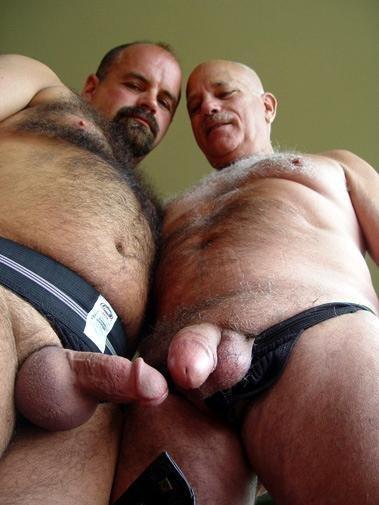 Homens Pelados Gay Maduros Coroas Ursos E Velhos Gostosos Se