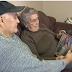 جدان كنديان يغفران لحفيدتهما سرقة مدخرات حياتهما