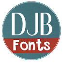 Fonts by