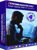 typing master download