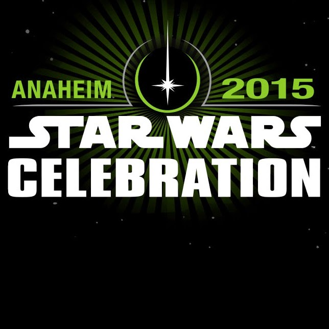 Star Wars Celebration Coverage