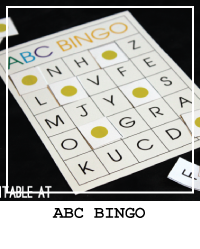 http://www.733blog.com/2014/02/abc-bingo-preschool-game.html