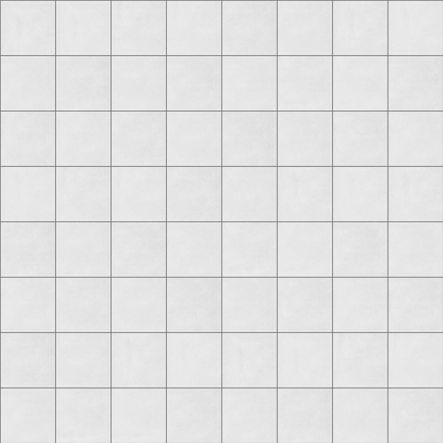 Simo texture seamless piastrelle vari for Piastrelle bianche lucide pavimento