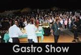 Gastro Show