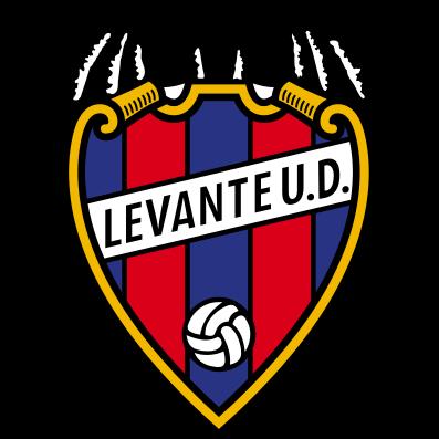 Levante UD Levante+Barcelona