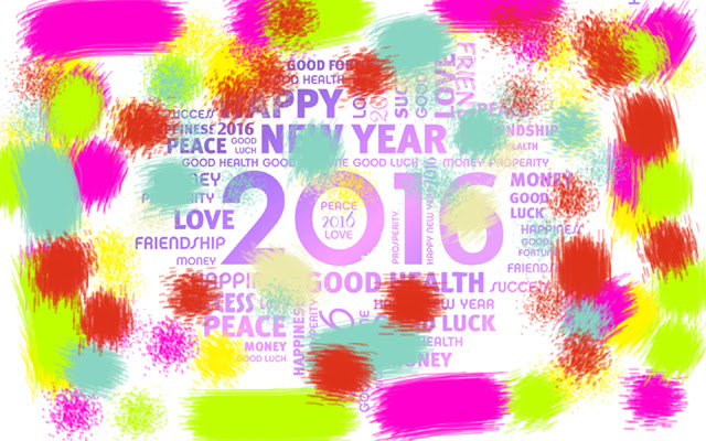 new-year-2016-wishes-hindi