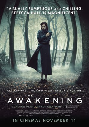The Awakening (2011)