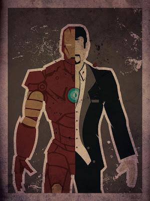 ironman_tony_stark_wallpaper