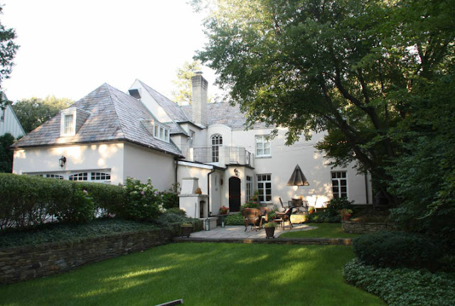 Sabbe interior design the blog on the boards rochester ny - Interior decorators rochester ny ...