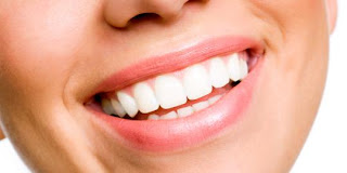 5 Faktor Yang Menyebabkan Kulit Mulut Kering