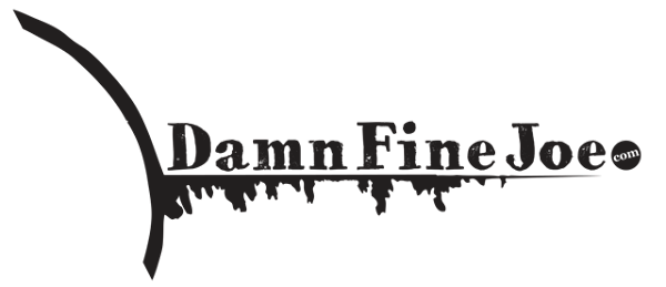 Damn Fine Joe - Coffee reviews and Cafe culture