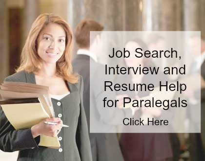 Paralegal we help you buy