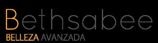 Bethsabee Belleza Avanzada