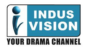 watch Indus-Vision live