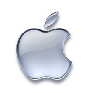 Apple invests in solar energy