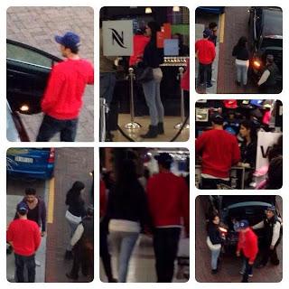 Ranbir and Katrina walk hand in hand in Cape Town!.jpg
