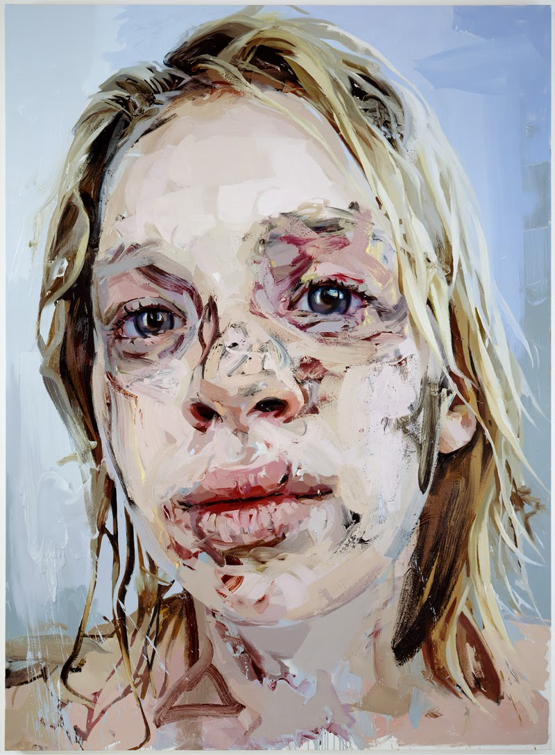 jenny saville View jenny saville biographical information, artworks upcoming at auction, and sale prices from our price archives.