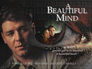 film beautiful mind