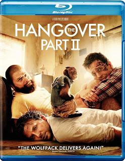 The Hangover 2 2011 اون لاين مترجم