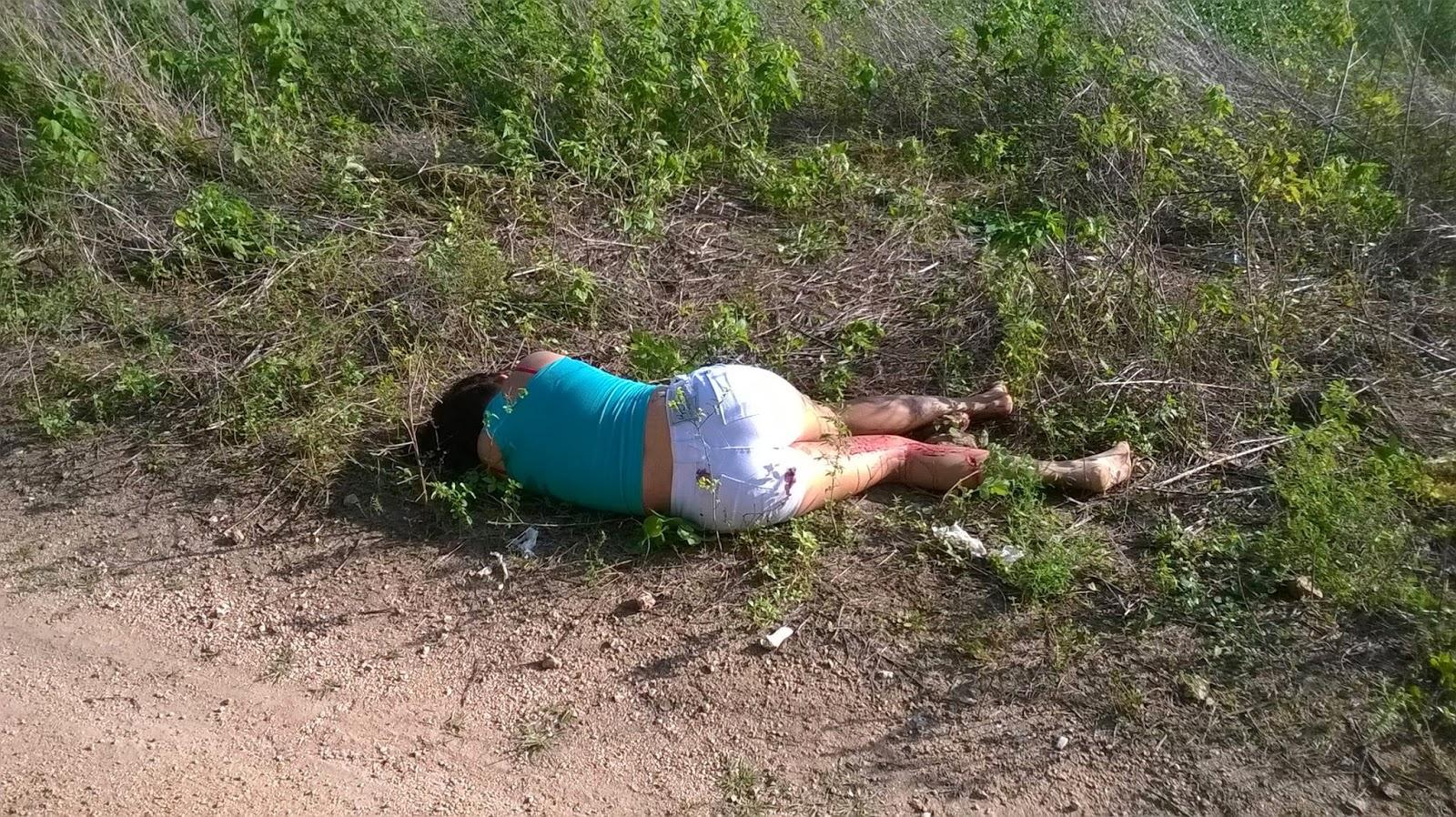 Fotos isabella nardoni morta 43