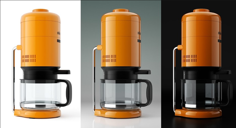 Braun Coffee Makers Where To Buy