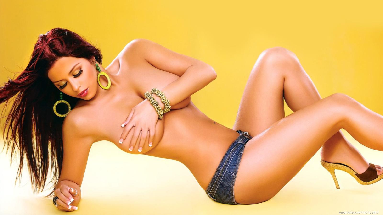 http://3.bp.blogspot.com/-m5oahgrgCEg/T93oQ_vzrcI/AAAAAAAACuc/vlc4V-IH8G0/s1600/wide-wallpaper-1600x900-143.jpg
