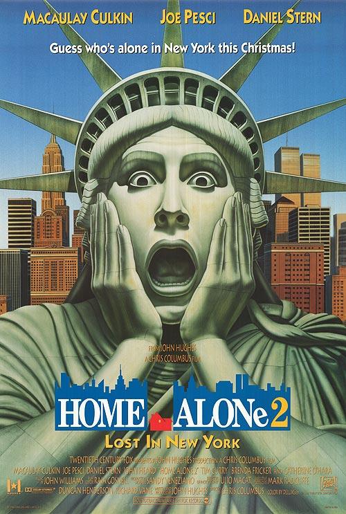 Image Result For Home Alone Soundtrack