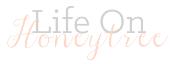 Life On Honeytree