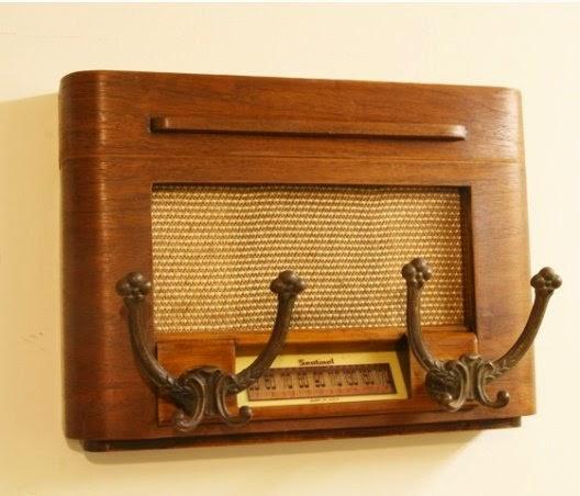 geri-donusum-radyo-askilik