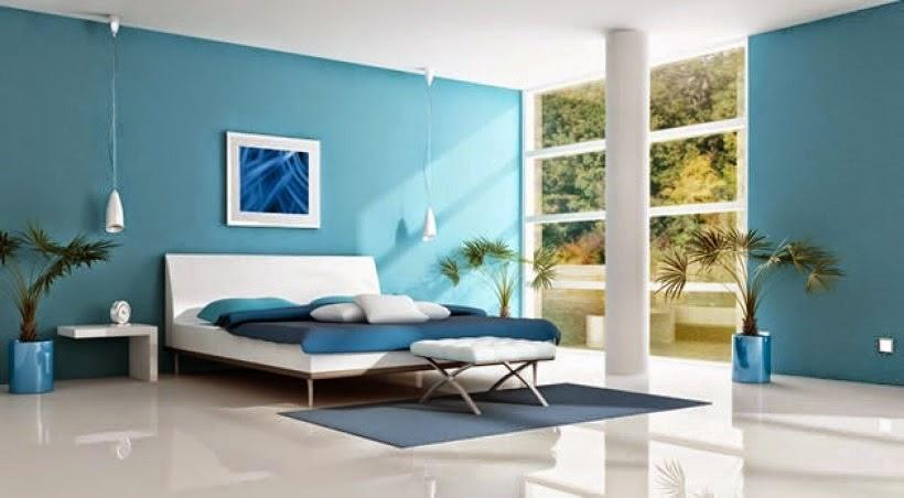 Nuancier peinture pour chambre for Peintures chambres