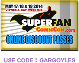 SUPERFAN DISCOUNT PASSES