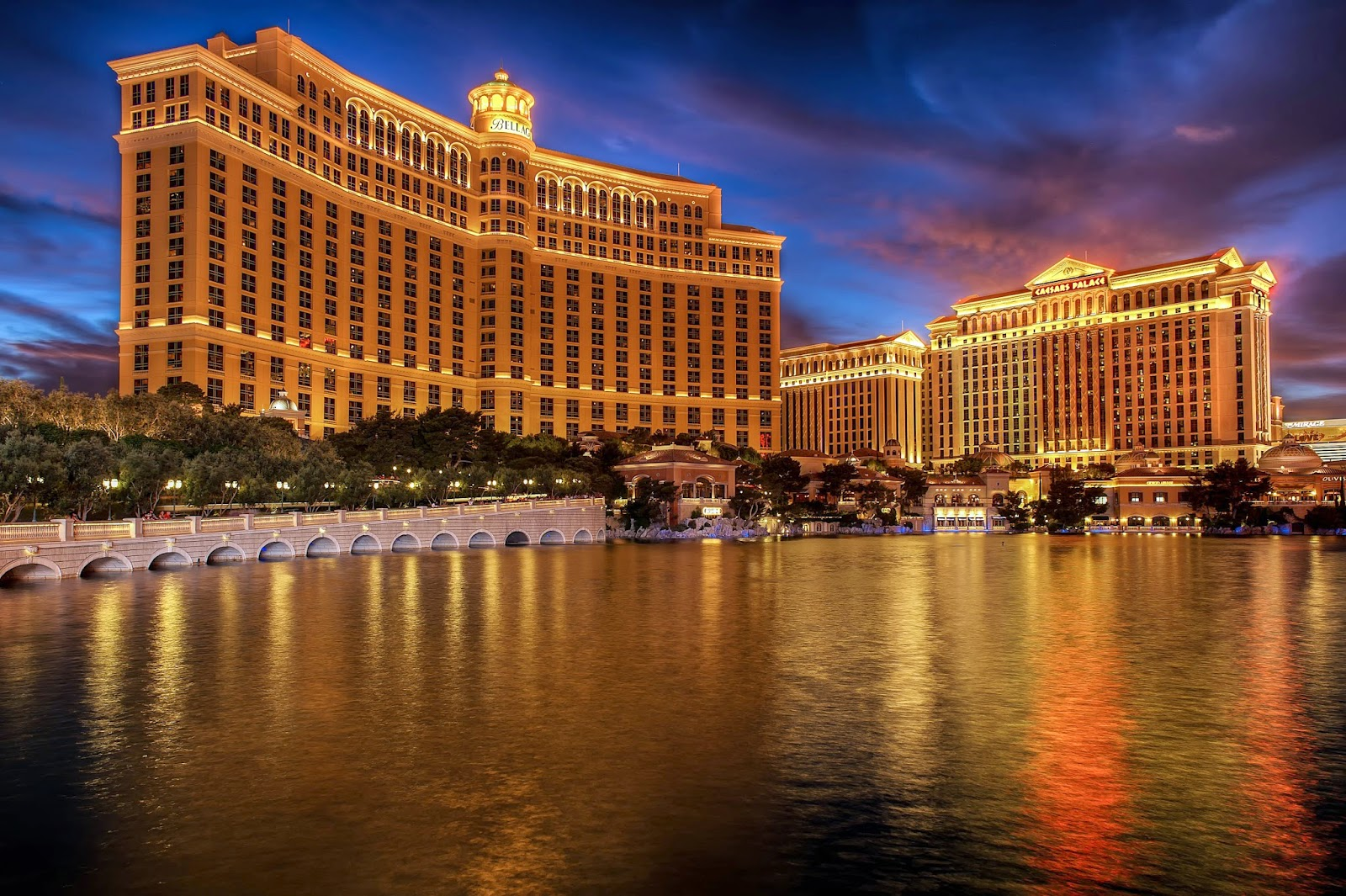 Bellagio-Caesars-Palace.jpg