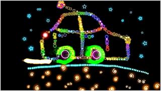 doodle kids app