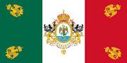 exelente fondo de pantalla de la bandera de Mexico mexico