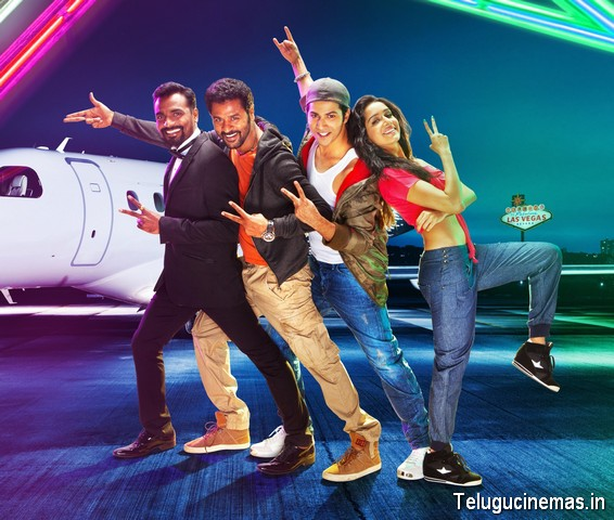 Abcd -2 Movie Photos, Abcd -2 Movie Pics, Abcd -2 Telugucinemas.in