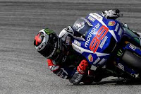 Jorge Lorenzo juara motogp 2015, Agung Ngurah Car