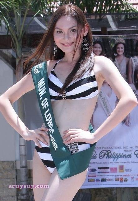 miss+philippines+earth+20111225+www.aruysuy.com.jpg