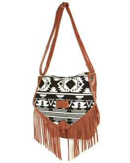 Billabong Handbags 2013