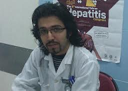 پزشک ایرانی نامزد دریافت معتبرترین جایزه جهانی چشم پزشکی شد..