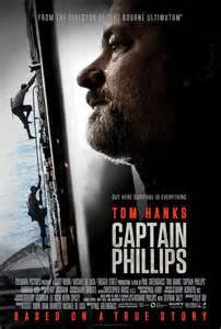 Captain Phillips Stream online