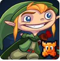 Heroes of Loot v3.0.5