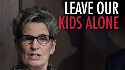 Kathleen (The Freak Show) Wynne