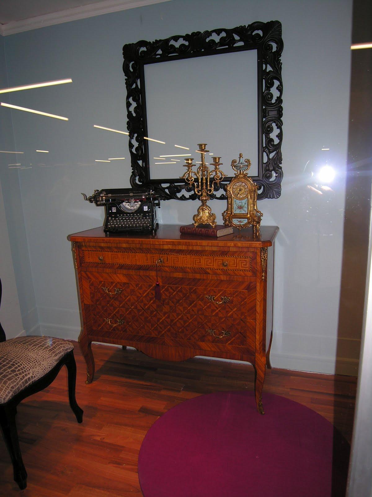 Arredo e design m i a mobili intarsiati artistici for Arredo casa mia