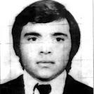 "Cesar Antonio GIORDANO ""Braco"""