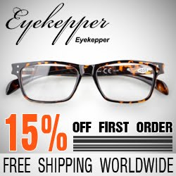 Eyekepper