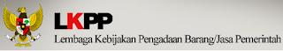 Pengumuman CPNS LKPP 2012 untuk Rekrutmen Tingkat Eselon II