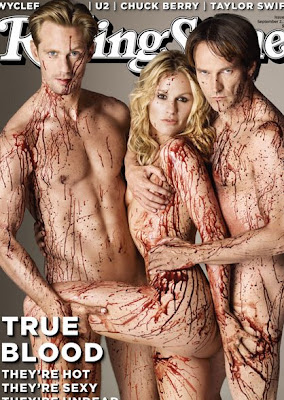 true blood, true blood naked, true blood nude
