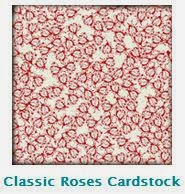 http://www.shop.robinsnest-scrap.net/Floral-Collection_c40.htm