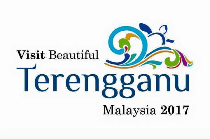 Portal Beautiful Terengganu