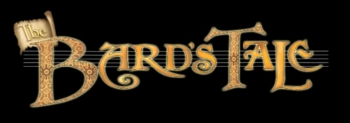 http://redsectorshutdown.blogspot.com/2015/06/bards-tale-2004-pc-review.html